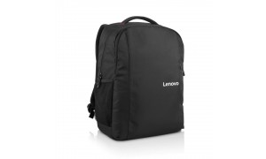 LENOVO Everyday Backpack B515 15.6 kuprinė (GX40Q75215)