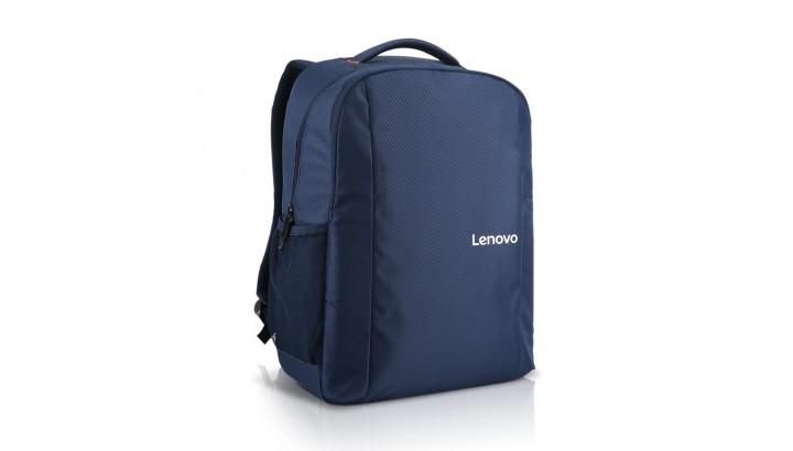 LENOVO Everyday Backpack B515 15.6 kuprinė (GX40Q75216)