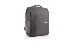 LENOVO Everyday Backpack B515 15.6 kuprinė (GX40Q75217)