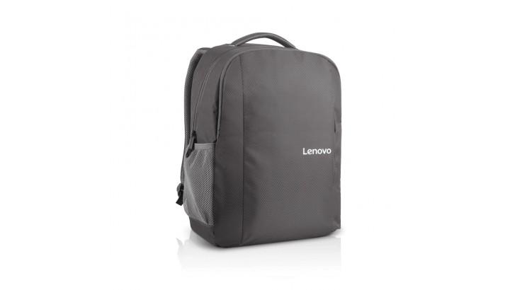 LENOVO Everyday Backpack B515 15.6 kuprinė (GX40Q75217)