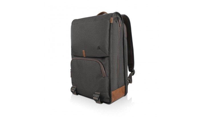 LENOVO Urban Backpack B810 15.6 kuprinė (GX40R47785)