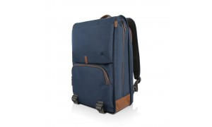 LENOVO Urban Backpack B810 15.6 kuprinė (GX40R47786)
