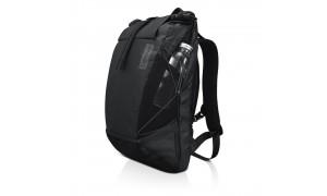 LENOVO Commuter Backpack kuprinė (4X40U45347)
