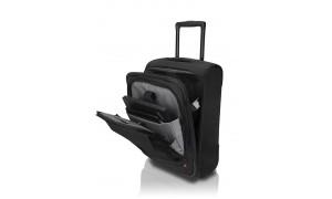 LENOVO ThinkPad Professional 15.6 Roller Case lagaminas (4X40E77327)