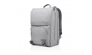 LENOVO ThinkBook 15.6 Urban Backpack kuprinė (4X40V26080)