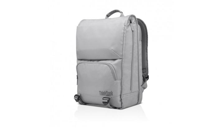 LENOVO ThinkBook 15.6 Urban Backpack kuprinė (4X40V26080)
