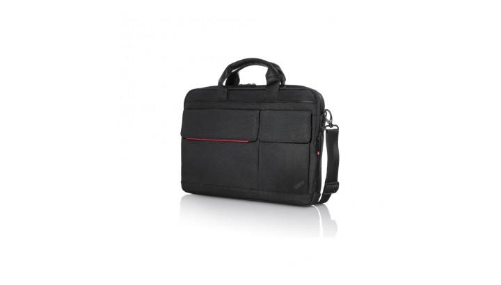 LENOVO ThinkPad Pro Slim 14.1 Topload Case lagaminas (4X40H75820)