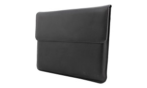 LENOVO ThinkPad Tablet 10 Snugg Sleeve įmautė (4Z10F76853)