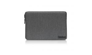 LENOVO ThinkBook 13-14 Sleeve įmautė (4X40X67058)
