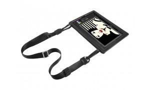 LENOVO ThinkPad X1 Tablet Protector Case įdėklas (4X40Q62112)