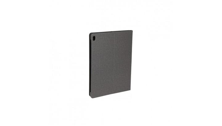LENOVO IdeaTab P10 Folio Case and Film įdėklas (ZG38C02579)