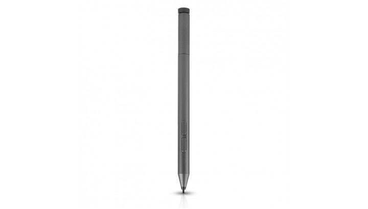 LENOVO Active Pen 2 for Yoga (GX80N078250)