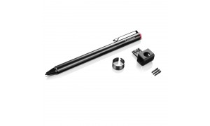 LENOVO Active Capacitive Pen (GX80K32884)