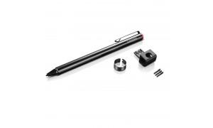 LENOVO Active Pen (GX80K32884)