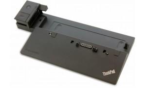 LENOVO ThinkPad Basic Mechanical Dock 65W (40A00065EU)