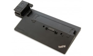 LENOVO ThinkPad Pro Mechanical Dock 65W (40A10065EU)