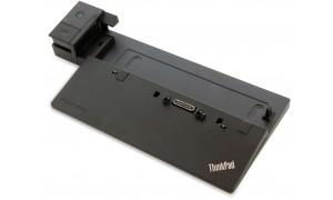 LENOVO ThinkPad Pro Mechanical Dock 65W (40A10065EU)
