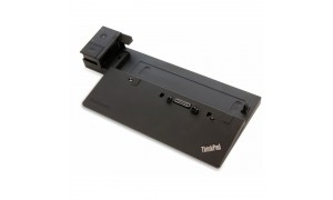 LENOVO ThinkPad Ultra Mechanical Dock 135W (40A20135EU)