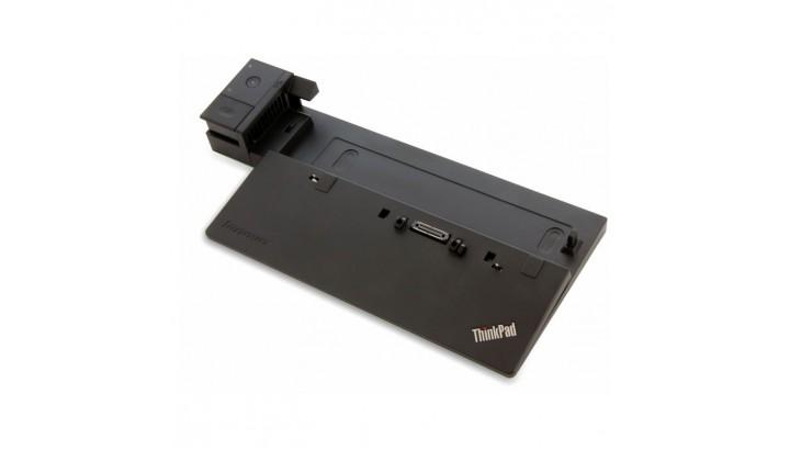 LENOVO ThinkPad Ultra Mechanical Dock 90W (40A20090EU)