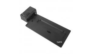 LENOVO ThinkPad Pro Mechanical USB-C Docking Station 135W (40AH0135EU)