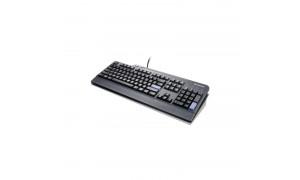 LENOVO USB Smartcard klaviatūra (4X30G19460)