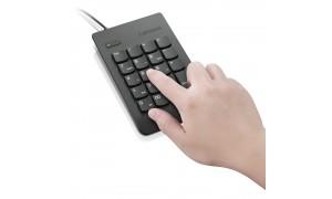 LENOVO USB Numeric KeyPad Gen 2 skaičių klaviatūra (4Y40R38905)