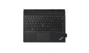 LENOVO ThinkPad X1 Tablet Gen 3 Thin Keyboard klaviatūra (4Y40Q79277)