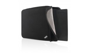 LENOVO ThinkPad 13 Sleeve įmautė (4X40N18008)