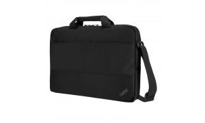 LENOVO ThinkPad Professional Topload Case 15.6 krepšys (4X40Y95214)