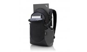 LENOVO ThinkPad Active Backpack Medium (4X40L45611)