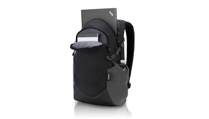 LENOVO ThinkPad Active 15.6 Backpack kuprinė (4X40L45611)