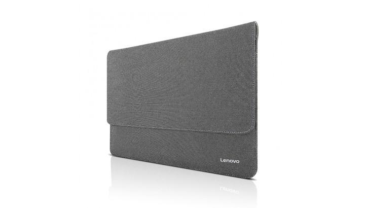 LENOVO Ultra Slim 14 Sleeve įmautė (GX40Q53788)