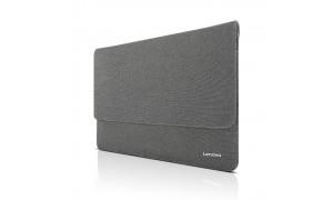LENOVO Ultra Slim 15 Sleeve įmautė (GX40Q53789)