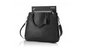 LENOVO ThinkPad Leather Tote Lagaminas (4X40G07025)
