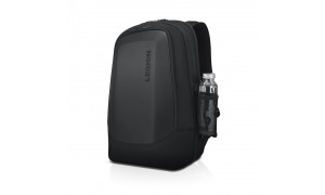 LENOVO Legion Armoured Backpack 17.3 kuprinė (GX40V10007)