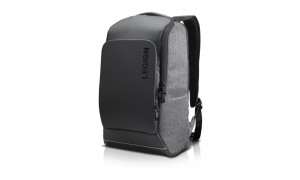 LENOVO Legion Recon Gaming Backpack 15.6 kuprinė (GX40S69333)