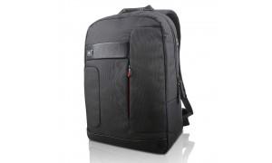 LENOVO NAVA Backpack 15.6 kuprinė (GX40M52024)