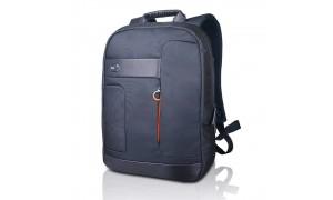 LENOVO NAVA Classic Backpack 15.6 kuprinė (GX40M52025)