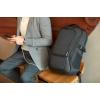 LENOVO Passage 17 Backpack kuprinė (4X40N72081)