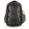 LENOVO Performance 15.6 Backpack kuprinė (41U5254)