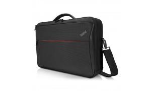 LENOVO ThinkPad Professional 15.6 Topload Case lagaminas (4X40Q26384)