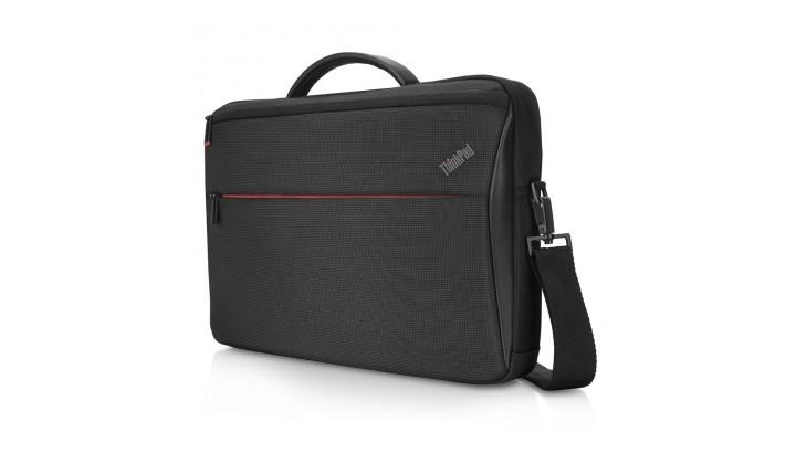 LENOVO ThinkPad Professional 15.6 Slim Topload Case lagaminas (4X40Q26385)