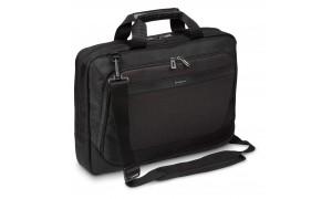 TARGUS CitySmart 14 Briefcase lagaminas (TBT914EU)