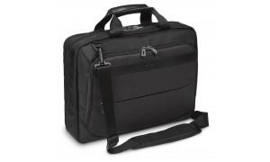 TARGUS CitySmart 15.6 Briefcase lagaminas (TBT915EU)