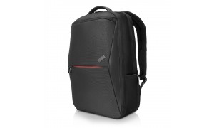 LENOVO ThinkPad Professional 15.6 Backpack kuprinė (4X40Q26383)