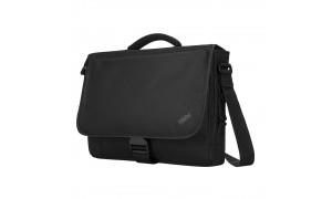 LENOVO ThinkPad Essential Messenger 15.6 krepšys (4X40Y95215)