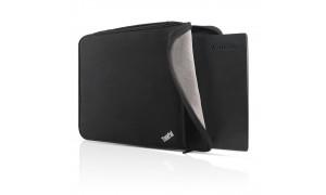 LENOVO ThinkPad 12 Sleeve įmautė (4X40N18007)