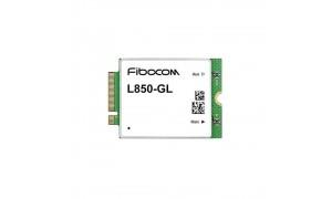 LENOVO ThinkPad Fibocom L850-GL LTE modulis (4XC0R38452)