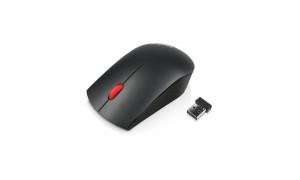 LENOVO ThinkPad Essential bevielė pelė (4X30M56887)