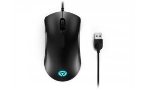 LENOVO Legion M300 RGB Gaming Mouse pelė (GY50X79384)